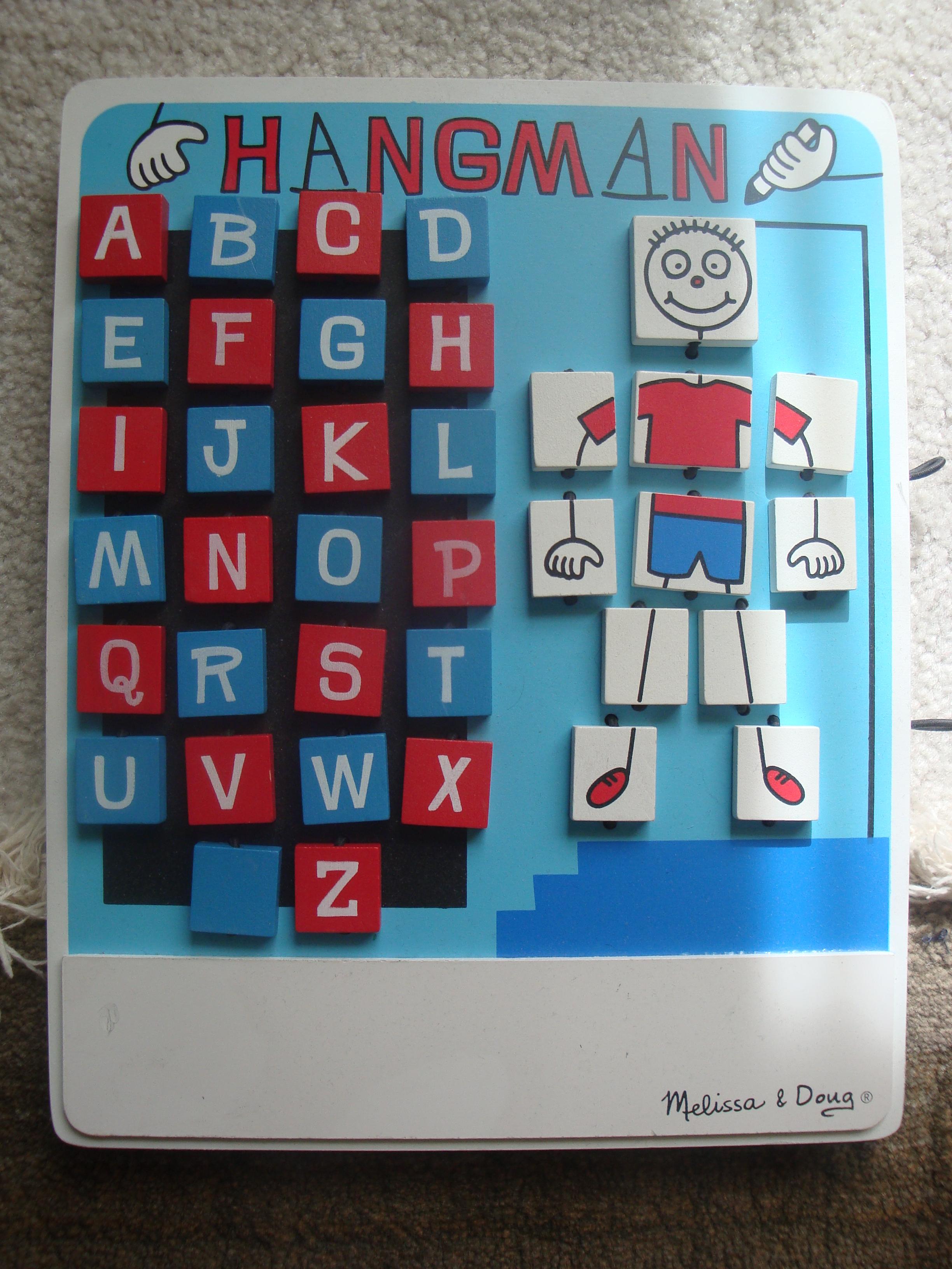 English word games for kids| LearnEnglish Kids - British ...