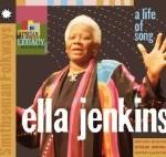 Ella_Jenkins_review