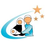 68. American Muslim Mom Ponn Sabra