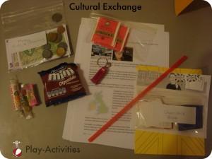 cultural-exchange-UK a