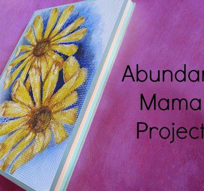 Abundant Mama Project