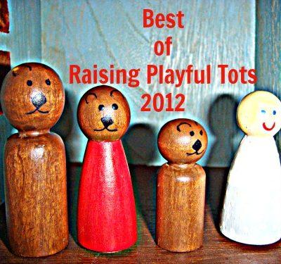Best of 2012 #123