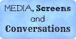 mediaandscreens