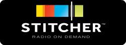 stitcher-logos