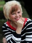 Raising Playful Tots show #23 Positive Parenting with Sue Atkins